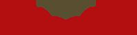 Café Reimink Logo