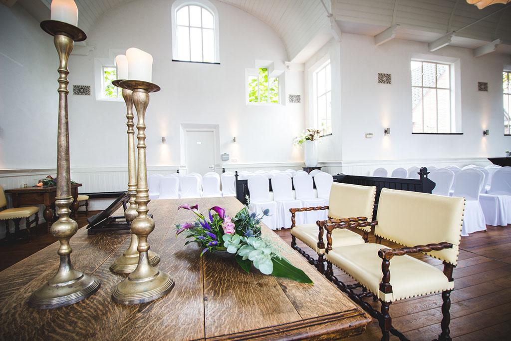 't Hofje van Buisman, Trouwlocatie, trouwen, trouwfeest, huwelijksfeest, huwelijksdiner, ceremonie, Feestlocatie, feesten, Reimink, bedrijfsfeesten, trouwfeest, huwelijksfeest, feest op locatie, feestzaal, vergaderen, vergaderlocatie, Lemelerveld, Dalfsen, Ommen, Zwolle, Raalte, Overijssel, catering